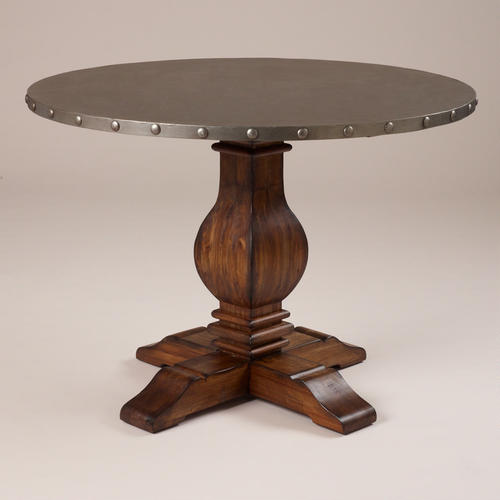 461771_COOPER_ROUND_DINING_TABLE_3/4