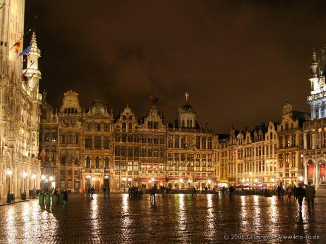 brussels-0389