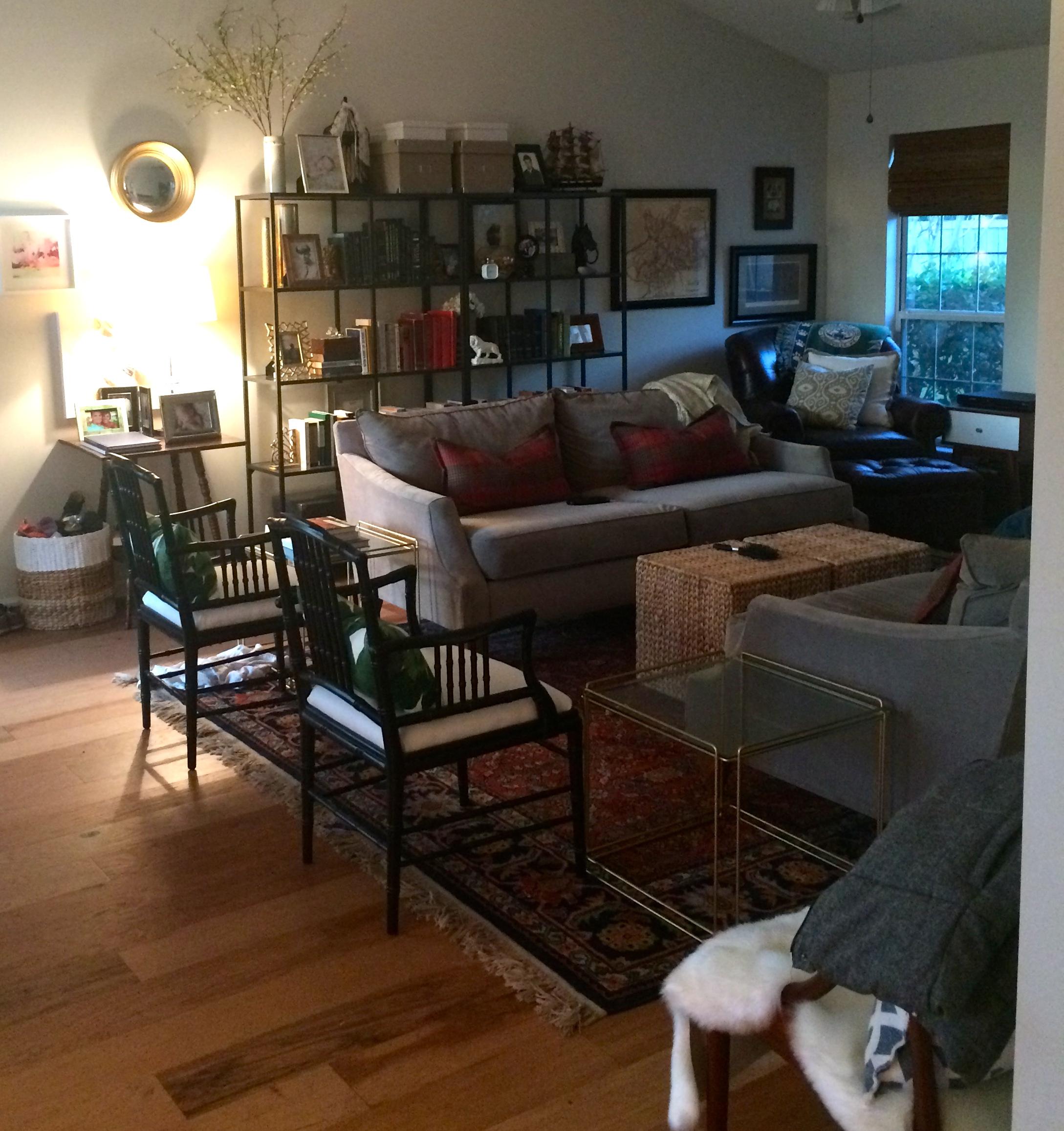 Cort furniture lavergne tn cort nashville large black for Home decor nashville tn